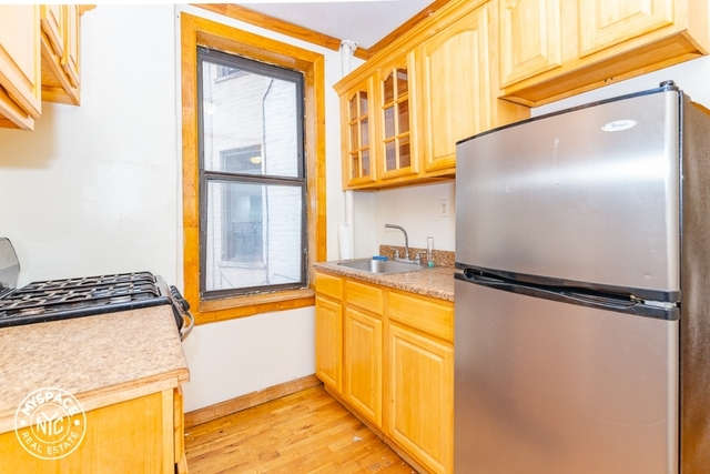 2 Bedrooms, East Williamsburg Rental in NYC for $1,935 - Photo 1