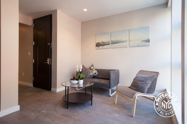 2 Bedrooms, East Williamsburg Rental in NYC for $3,117 - Photo 1