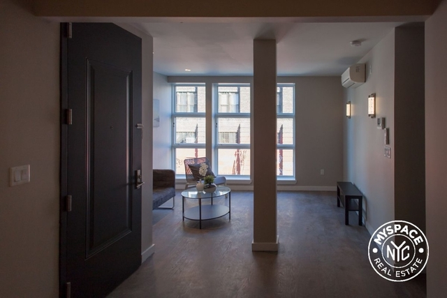2 Bedrooms, East Williamsburg Rental in NYC for $3,117 - Photo 2