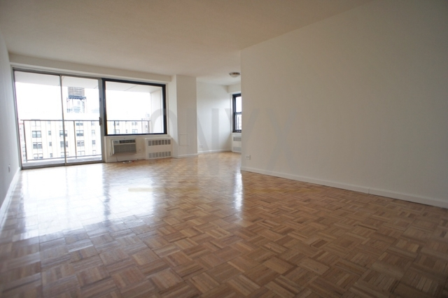3 Bedrooms, Upper West Side Rental in NYC for $6,395 - Photo 1