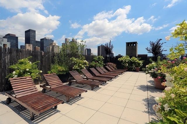 2 Bedrooms, Kips Bay Rental in NYC for $5,795 - Photo 1