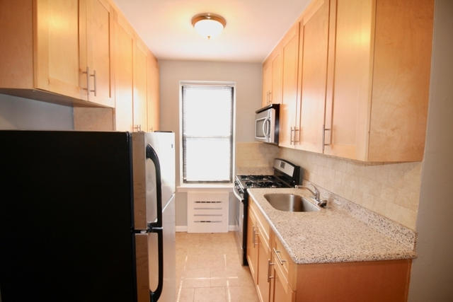 2 Bedrooms, Bay Ridge Rental in NYC for $2,595 - Photo 1