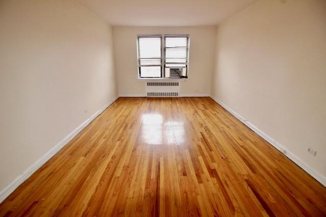 1 Bedroom, Bay Ridge Rental in NYC for $1,895 - Photo 1