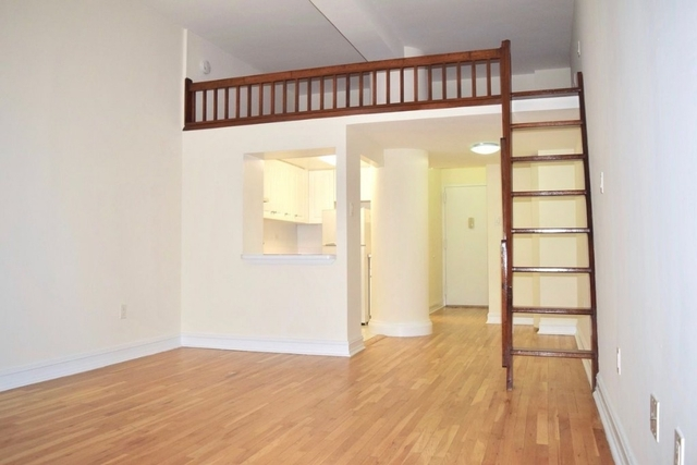 1 Bedroom, NoHo Rental in NYC for $3,095 - Photo 2