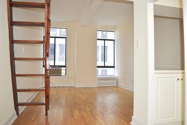 1 Bedroom, NoHo Rental in NYC for $3,095 - Photo 1