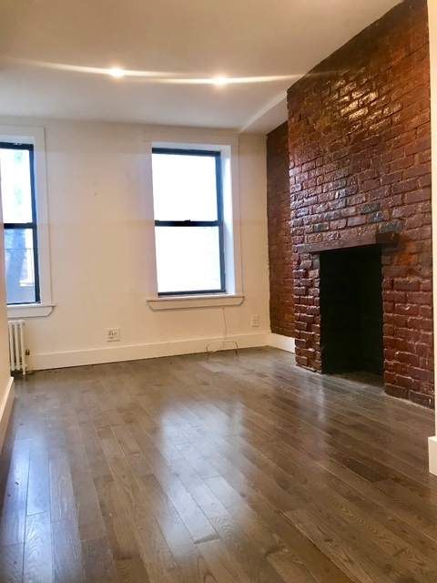 Room, Alphabet City Rental in NYC for $1,848 - Photo 2