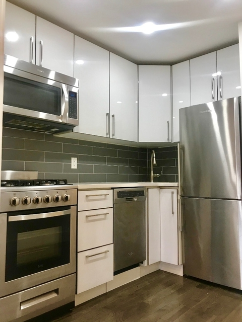 Room, Alphabet City Rental in NYC for $1,848 - Photo 1