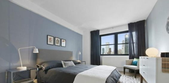 3 Bedrooms, Murray Hill Rental in NYC for $6,860 - Photo 2
