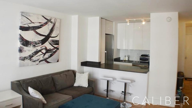 3 Bedrooms, Chelsea Rental in NYC for $6,570 - Photo 2