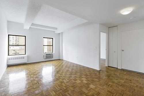 2 Bedrooms, Chelsea Rental in NYC for $3,231 - Photo 1