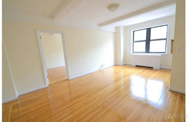 1 Bedroom, Manhattan Valley Rental in NYC for $3,175 - Photo 1