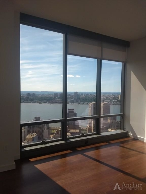 Studio, Lincoln Square Rental in NYC for $3,230 - Photo 1
