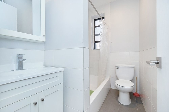1 Bedroom, Flatbush Rental in NYC for $1,749 - Photo 2