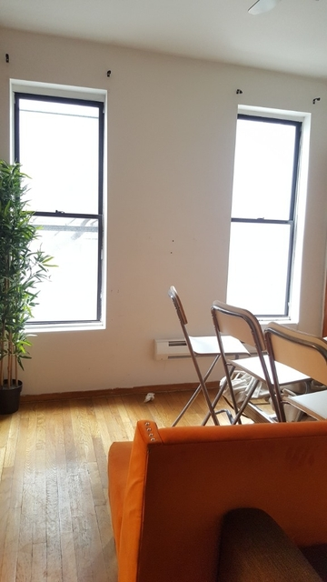 3 Bedrooms, Upper East Side Rental in NYC for $4,400 - Photo 2
