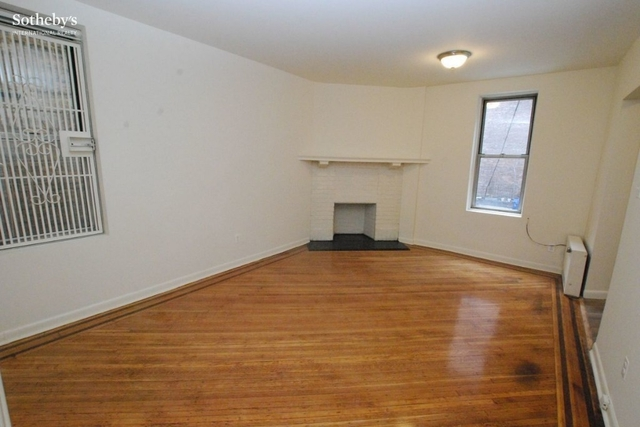 2 Bedrooms, Upper West Side Rental in NYC for $2,700 - Photo 1