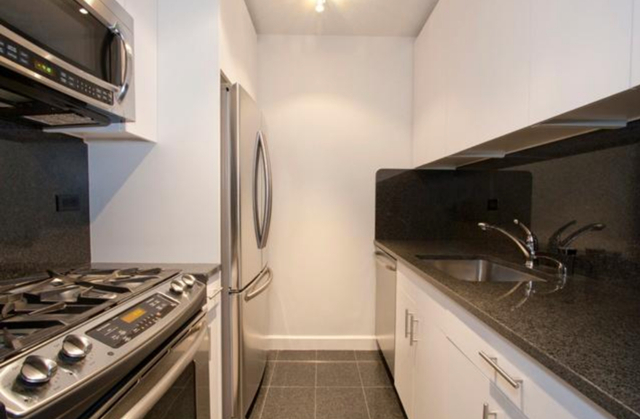 1 Bedroom, Lincoln Square Rental in NYC for $3,895 - Photo 1