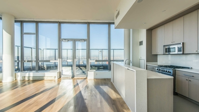 1 Bedroom, Chelsea Rental in NYC for $6,287 - Photo 1