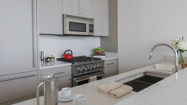 1 Bedroom, Chelsea Rental in NYC for $6,287 - Photo 2