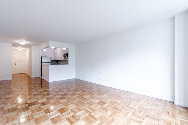 1 Bedroom, Gramercy Park Rental in NYC for $3,595 - Photo 2