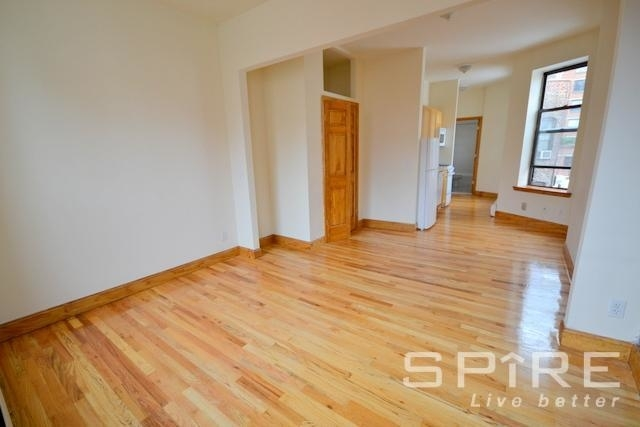Studio, Manhattan Valley Rental in NYC for $2,225 - Photo 1