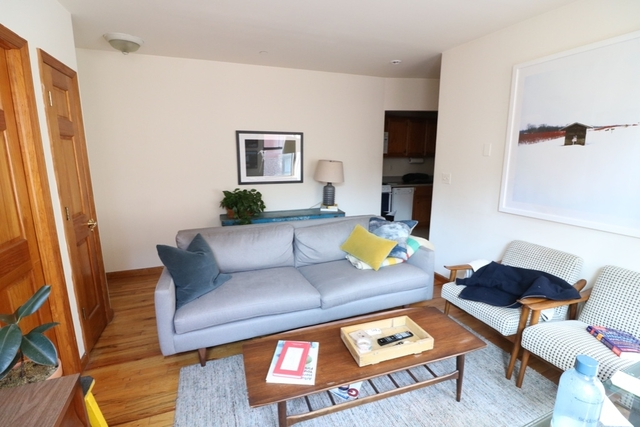 2 Bedrooms, Upper West Side Rental in NYC for $2,990 - Photo 2