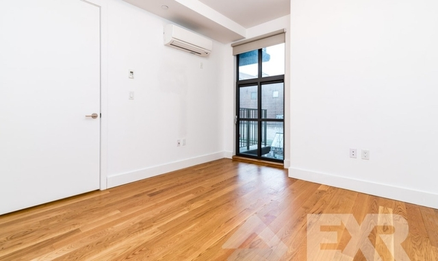 1 Bedroom, Crown Heights Rental in NYC for $3,100 - Photo 2