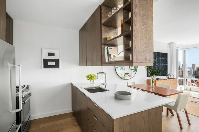 2 Bedrooms, Murray Hill Rental in NYC for $6,899 - Photo 1