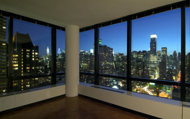 3 Bedrooms, Upper East Side Rental in NYC for $8,200 - Photo 2