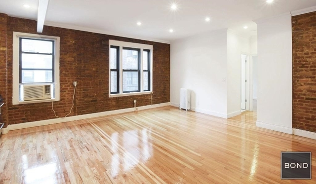 1 Bedroom, Greenwich Village Rental in NYC for $4,850 - Photo 1