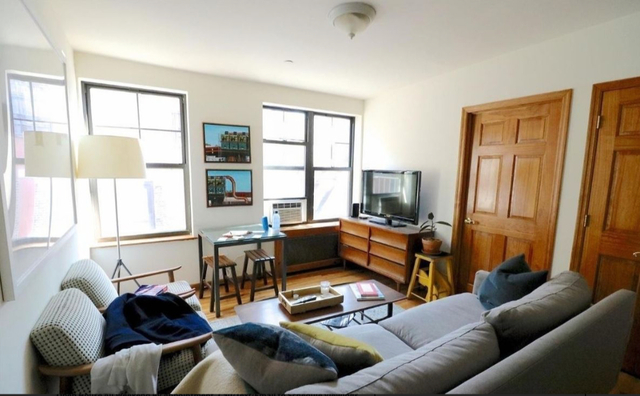 2 Bedrooms, Upper West Side Rental in NYC for $2,990 - Photo 1