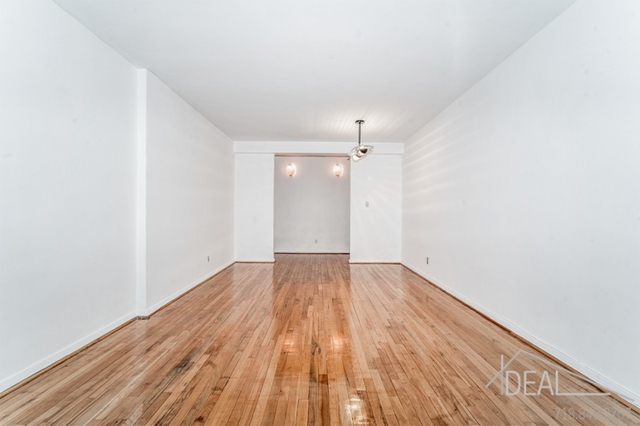2 Bedrooms, Sheepshead Bay Rental in NYC for $1,950 - Photo 2