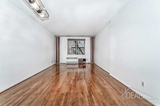 2 Bedrooms, Sheepshead Bay Rental in NYC for $1,950 - Photo 1
