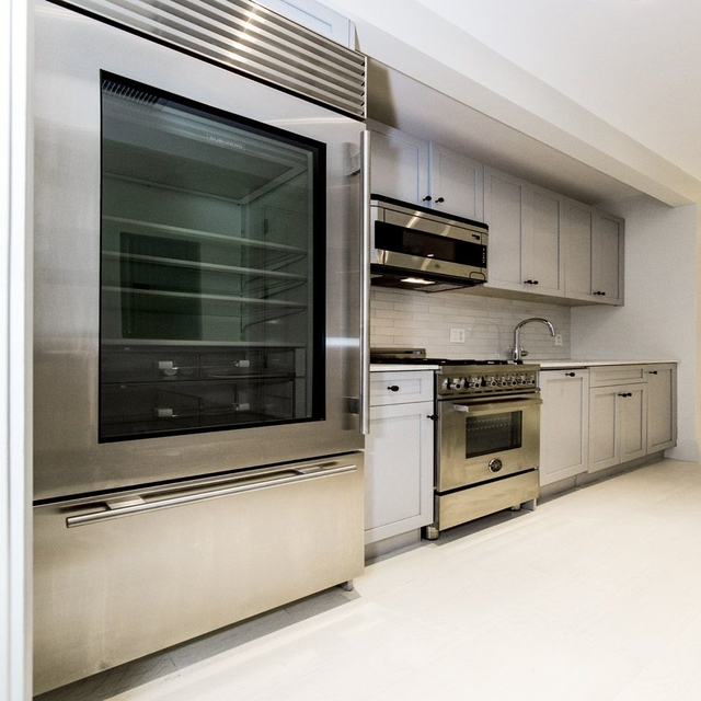 1 Bedroom, NoMad Rental in NYC for $4,355 - Photo 1