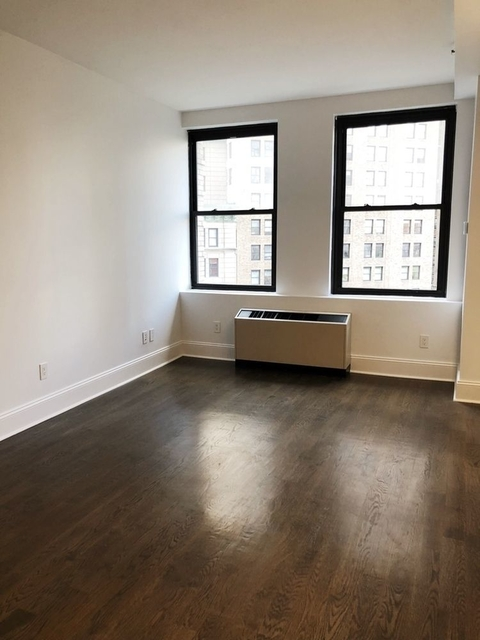 Studio Financial District Rental In Nyc For 2 625 Photo 1