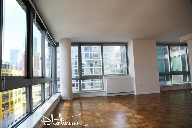 1 Bedroom, Hell's Kitchen Rental in NYC for $3,390 - Photo 2