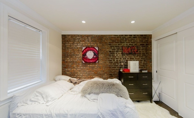 1 Bedroom, West Village Rental in NYC for $3,620 - Photo 1