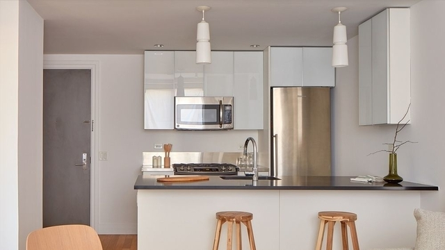 Studio, Hell's Kitchen Rental in NYC for $2,929 - Photo 1