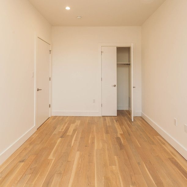 2 Bedrooms, Bedford-Stuyvesant Rental in NYC for $2,550 - Photo 2