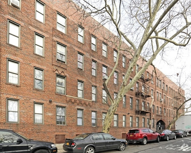 Studio, Woodhaven Rental in NYC for $1,475 - Photo 1
