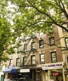 1 Bedroom, Yorkville Rental in NYC for $2,175 - Photo 1