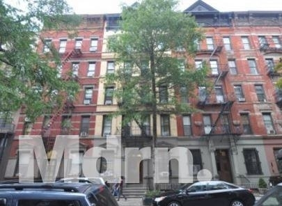 1 Bedroom, Yorkville Rental in NYC for $2,350 - Photo 1