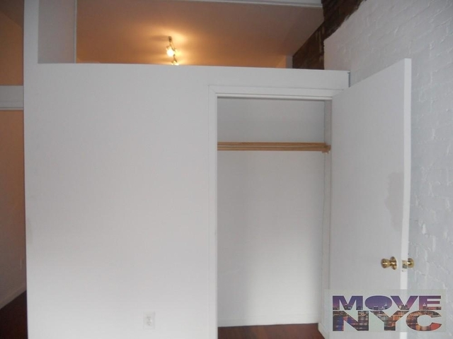 1 Bedroom, East Village Rental in NYC for $2,875 - Photo 2