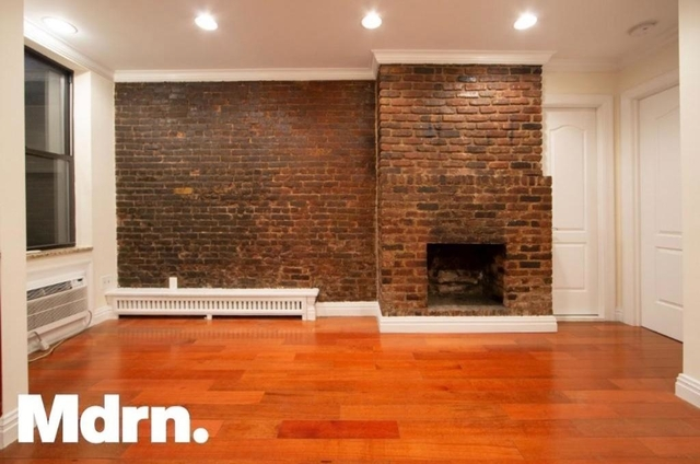 1 Bedroom, Bowery Rental in NYC for $2,895 - Photo 2