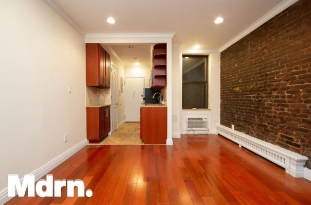 1 Bedroom, Bowery Rental in NYC for $2,895 - Photo 1