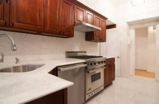 5 Bedrooms, Theater District Rental in NYC for $10,500 - Photo 2