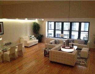 Studio, Flatiron District Rental in NYC for $10,000 - Photo 1
