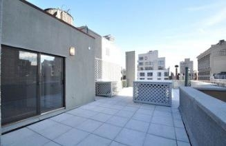 5 Bedrooms, NoMad Rental in NYC for $10,000 - Photo 1