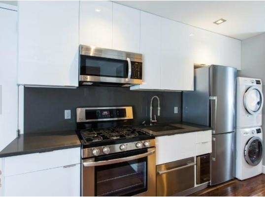 4 Bedrooms, Lower East Side Rental in NYC for $6,990 - Photo 2