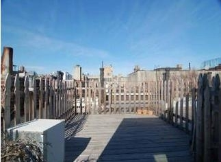 4 Bedrooms, Lower East Side Rental in NYC for $6,990 - Photo 1