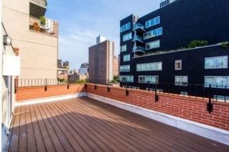 2 Bedrooms, Chelsea Rental in NYC for $5,290 - Photo 1